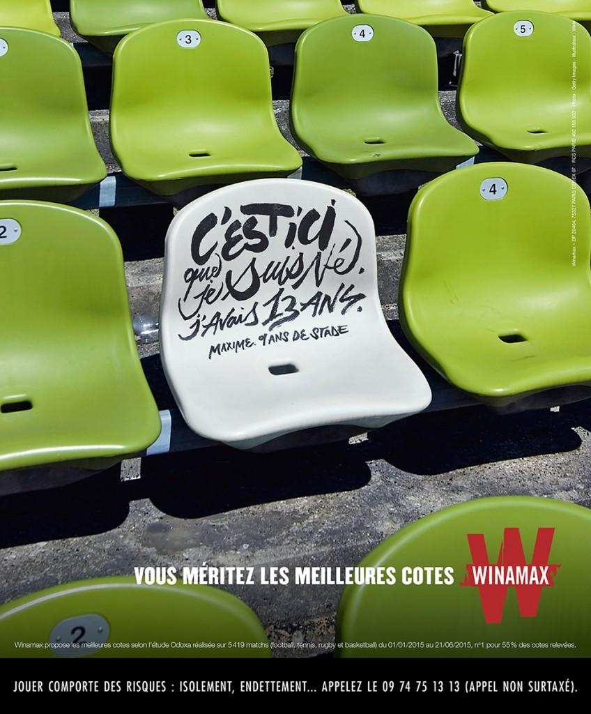 winamax-publicité-marketing-paris-sportifs-cotes-matchs-sièges-gradins-supporters-ici-agence-havas-paris-4
