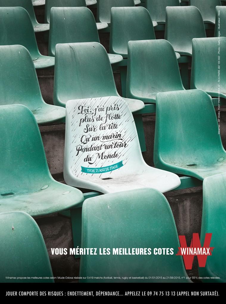 winamax-publicité-marketing-paris-sportifs-cotes-matchs-sièges-gradins-supporters-ici-agence-havas-paris-5