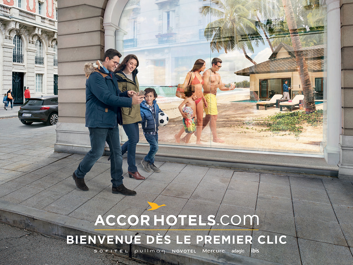 accor-hotels-publicite-marketing-bienvenue-des-le-premier-clic-2015-agence-publicis-conseil-1