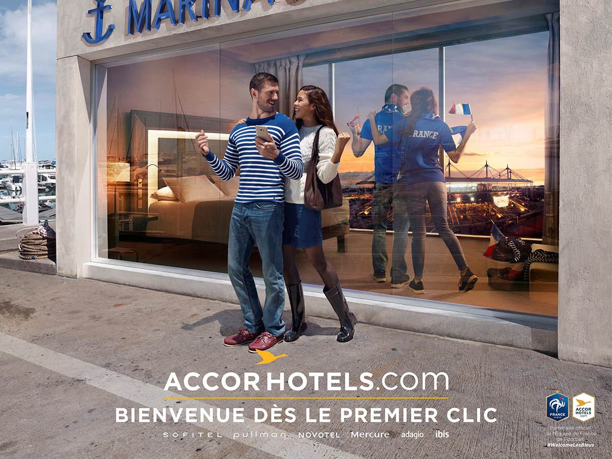 accor-hotels-publicite-marketing-bienvenue-des-le-premier-clic-2015-agence-publicis-conseil-2