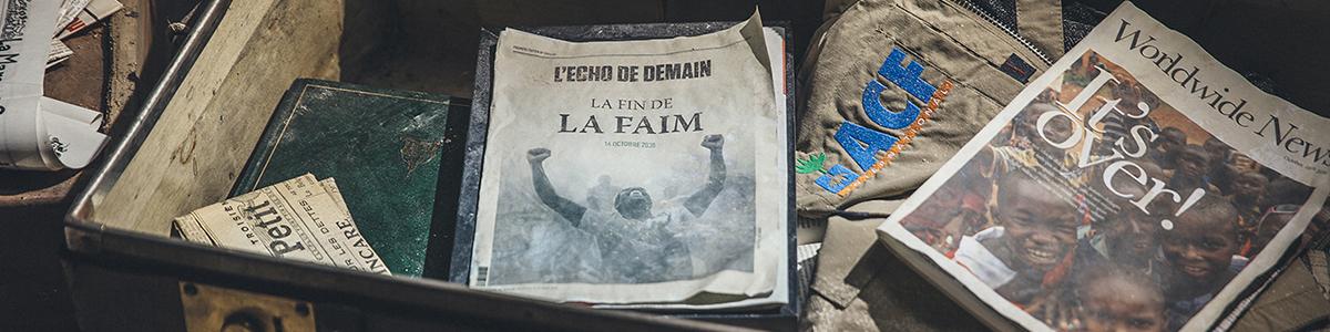 action-contre-la-faim-la-fin-de-la-faim-agence-84-paris