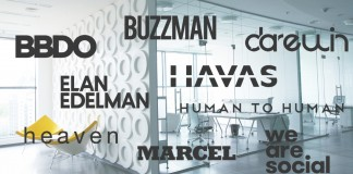 agences-publicite-recrutement-2015-bbdo-buzzman-darewin-elan-edelman-havas-heaven-human-to-human-marcel-we-are-social-2015
