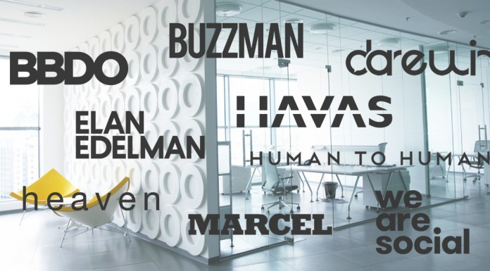 agences-publicite-recrutement-2015-bbdo-buzzman-darewin-elan-edelman-havas-heaven-human-to-human-marcel-we-are-social-2015