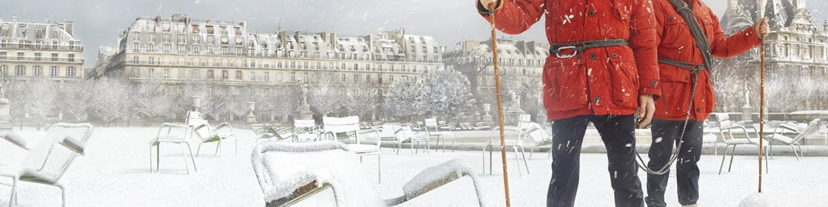aigle-jardin-tuileries-paris-hiver-neige