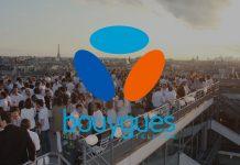 betc-budget-publicitaire-bouygues-telecom