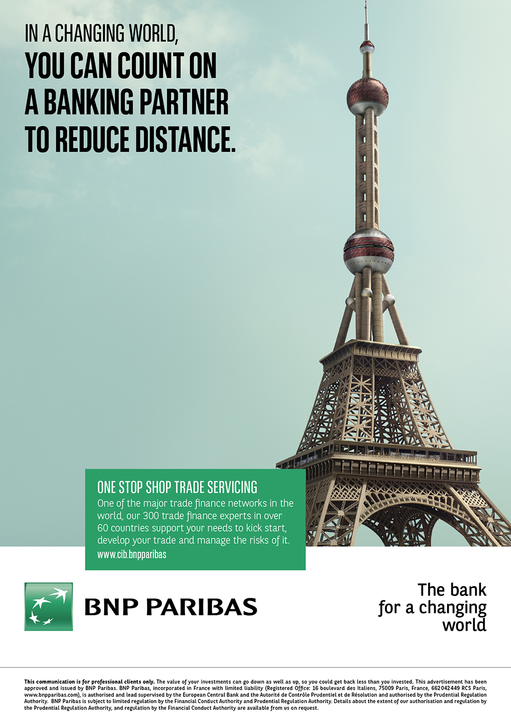 bnp-paribas-publicite-marketing-banque-in-a-changing-world-la-banque-un-monde-qui-change-2015-publicis-conseil-4