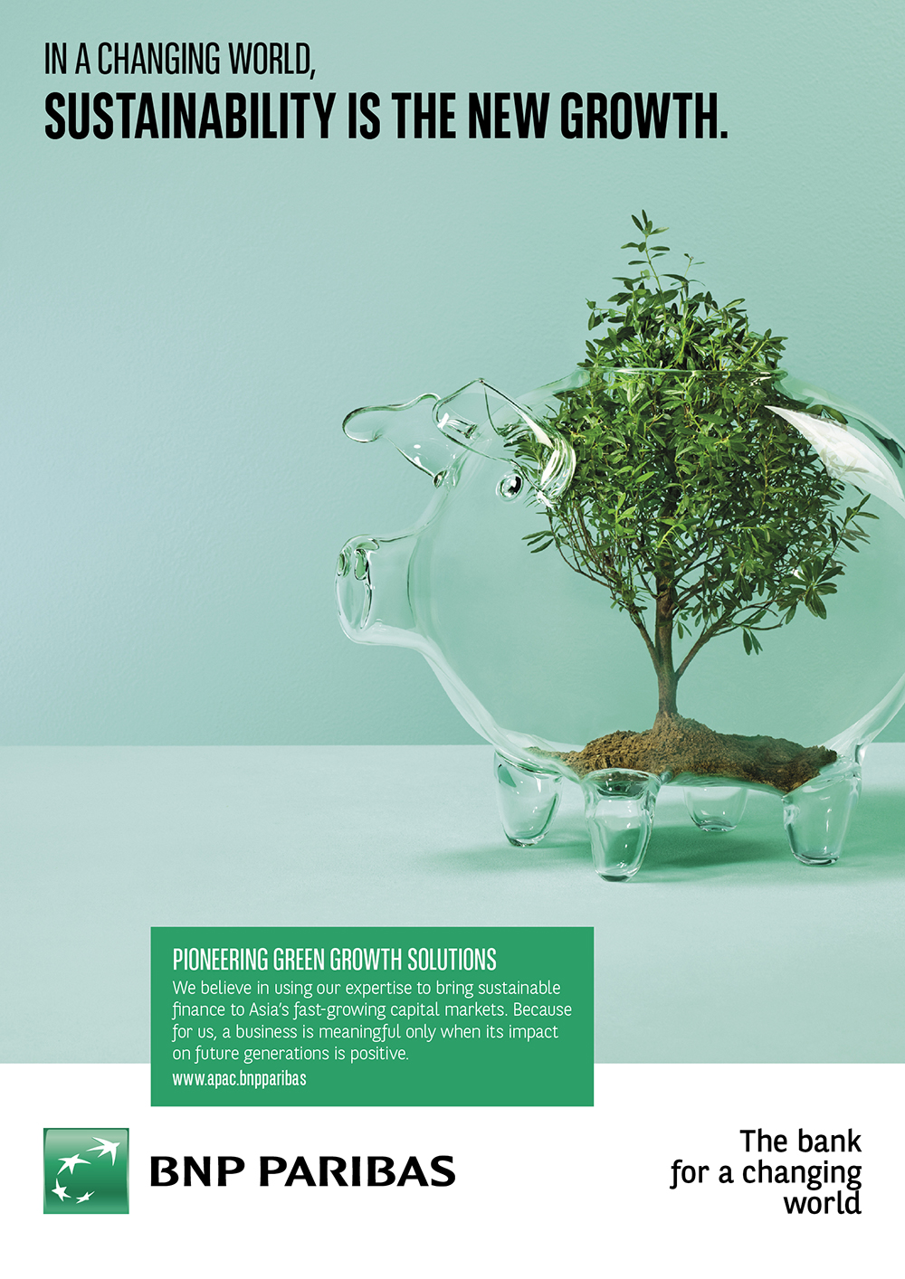 bnp-paribas-publicite-marketing-banque-in-a-changing-world-la-banque-un-monde-qui-change-2015-publicis-conseil-5