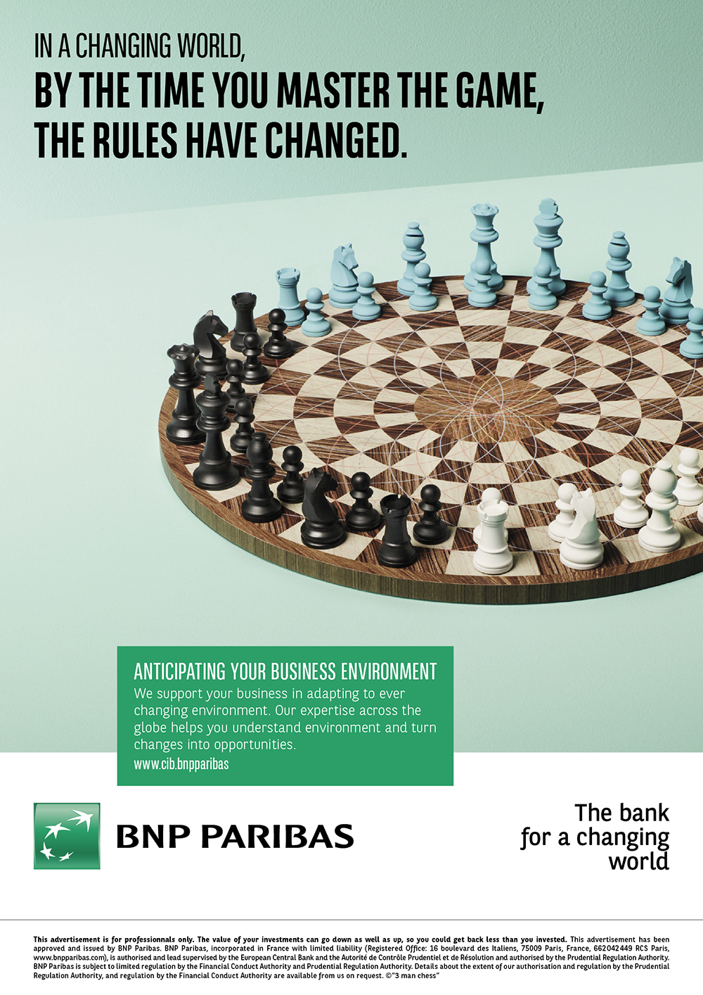 bnp-paribas-publicite-marketing-banque-in-a-changing-world-la-banque-un-monde-qui-change-2015-publicis-conseil-6