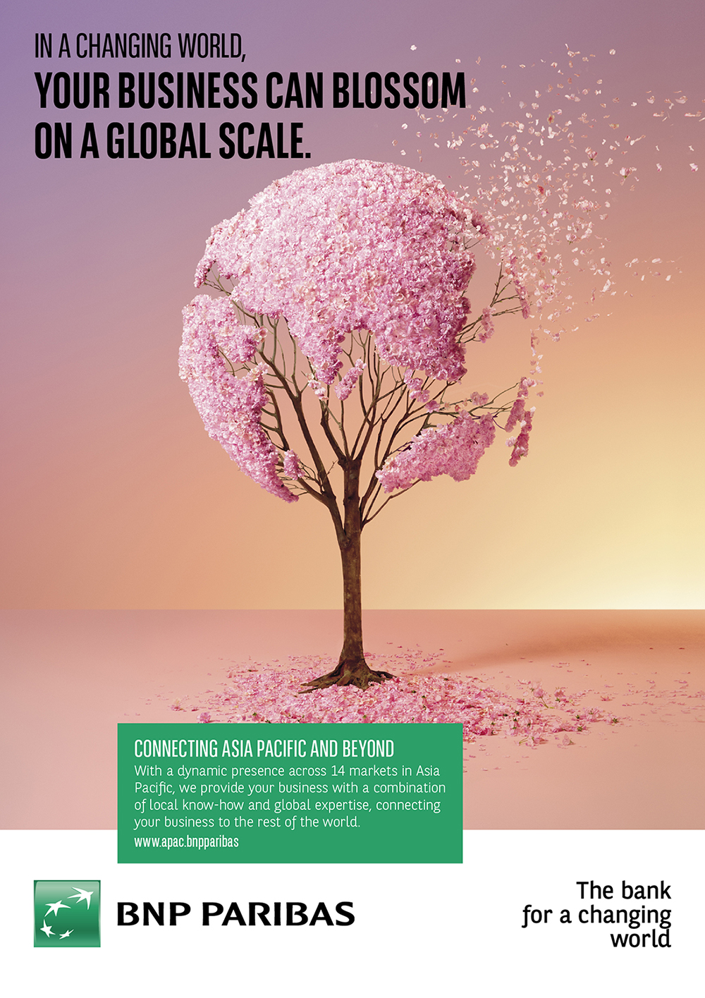 bnp-paribas-publicite-marketing-banque-in-a-changing-world-la-banque-un-monde-qui-change-2015-publicis-conseil-7