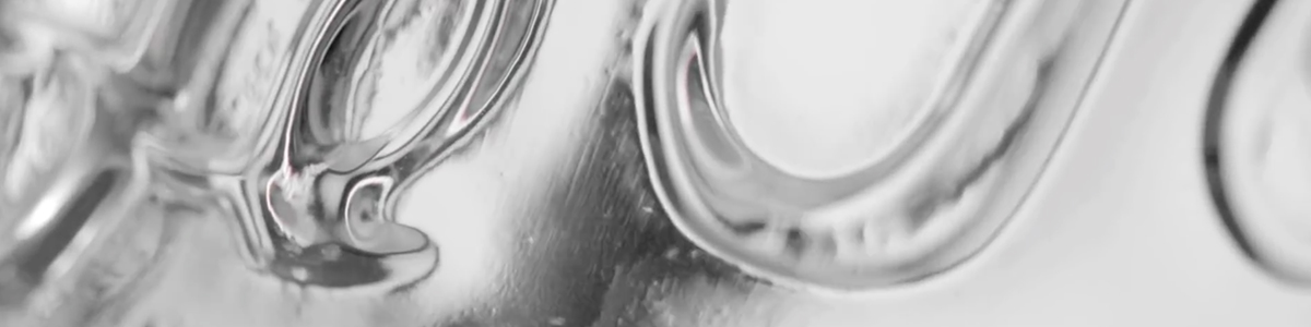 bocal-bocaux-le-parfait-publicite-ps-live-2015