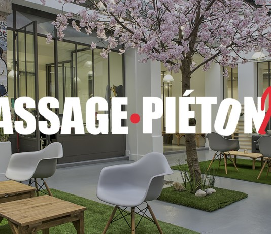 bureaux-agence-publicite-evenementiel-digital-les-pietons-jay-walker-paris