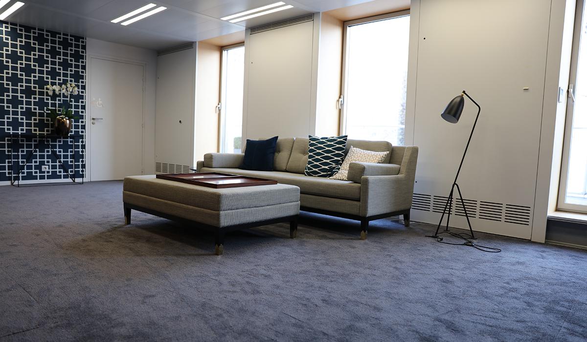 elan-edelman-bureaux-offices-agence-relations-publiques-publicite-paris-1