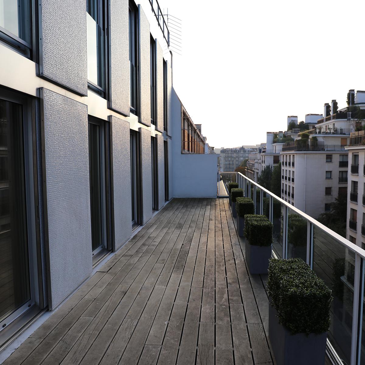 elan-edelman-bureaux-offices-agence-relations-publiques-publicite-paris-13