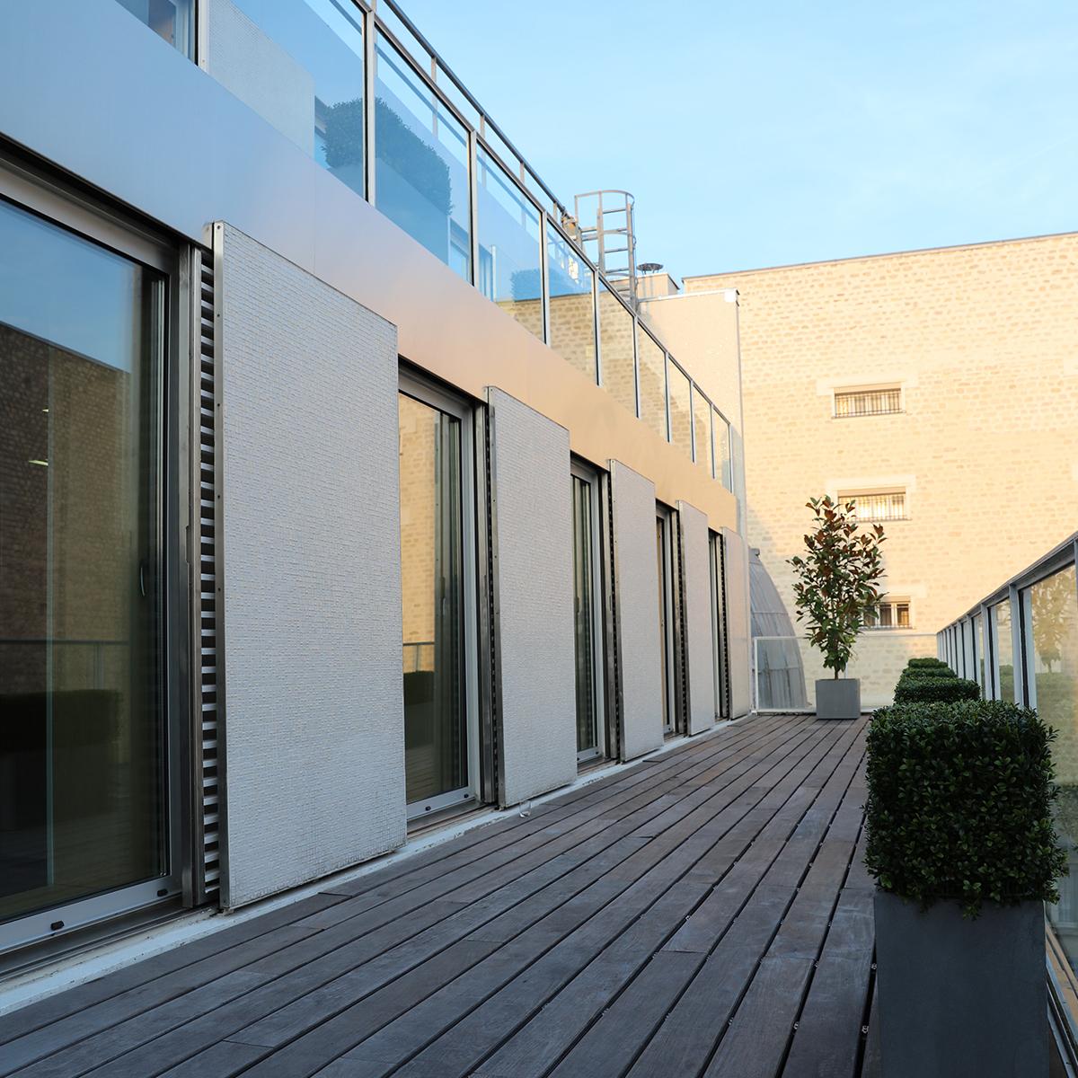 elan-edelman-bureaux-offices-agence-relations-publiques-publicite-paris-14