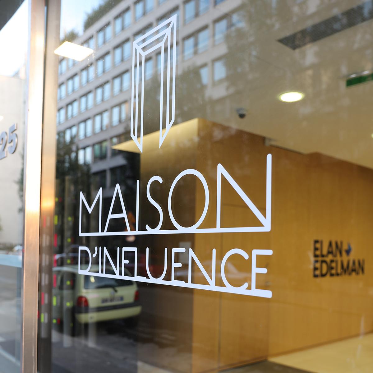 elan-edelman-bureaux-offices-agence-relations-publiques-publicite-paris-15