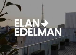 elan-edelman-bureaux-offices-agence-relations-publiques-publicite-paris-16
