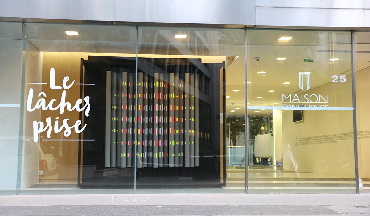 elan-edelman-bureaux-offices-agence-relations-publiques-publicite-paris-8