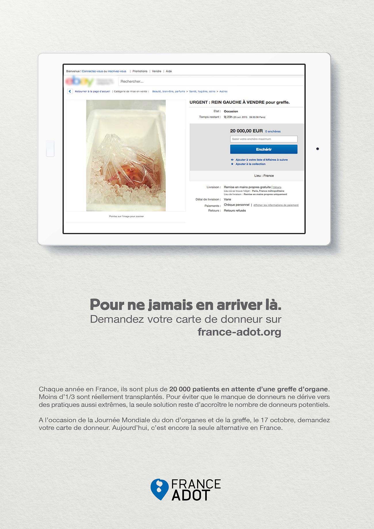 france-adot-don-organes-tissus-greffe-annonce-ebay-rein-carte-donneur-agence-fcb-paris-2