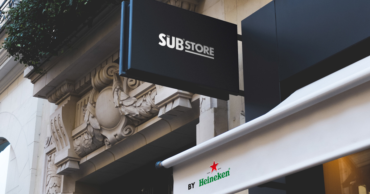 heineken-sub-store-boutique-paris-2015