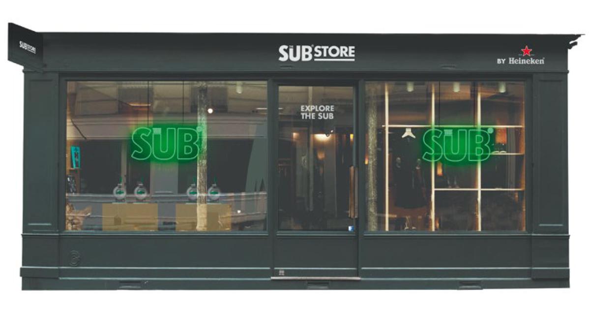 heineken-sub-store-paris-2015