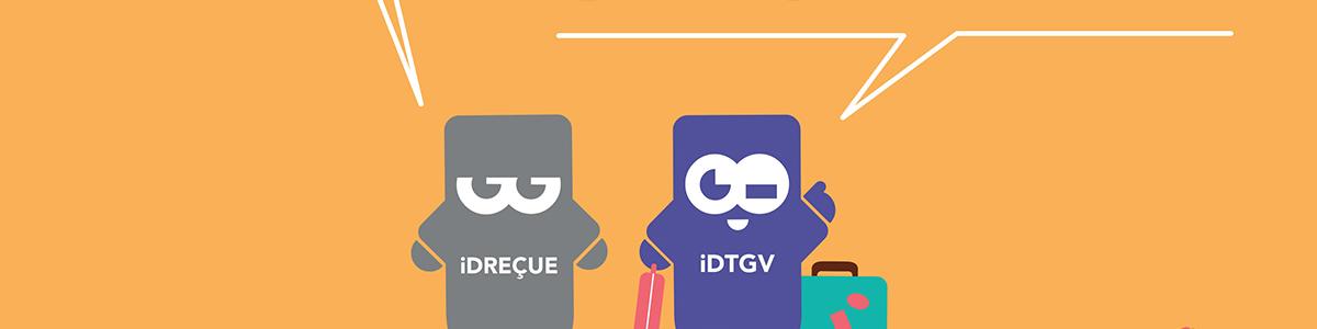 id-tgv-idee-recue-publicite