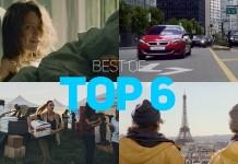 meilleures-publicites-france-s42-orange-peugeot-action-contre-la-faim-accor-hotels