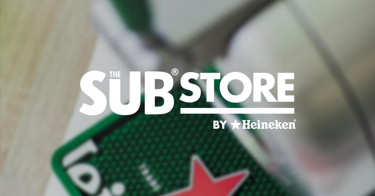 sub-store-heineken-torps-paris-2015-marais