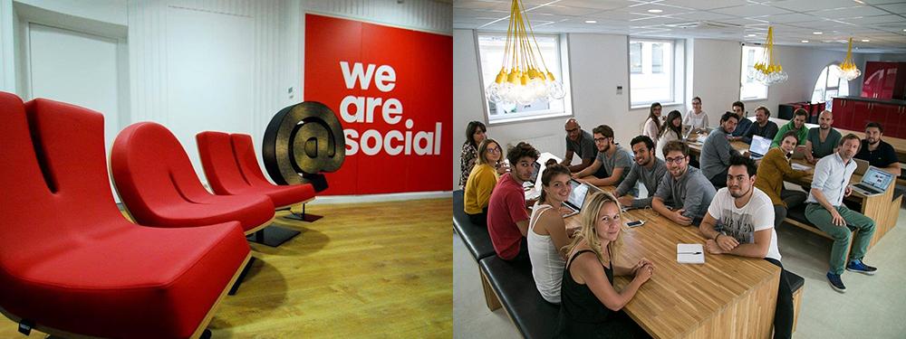 we-are-social-bureaux-emploi