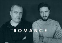 Damien-Veillet-concepteur-redacteur-Vincent-Boursaud-directeur-artistique-agence-romance-ddb-paris