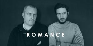 Damien-Veillet-concepteur-redacteur-Vincent-Boursaud-directeur-artistique-agence-romance-paris-2