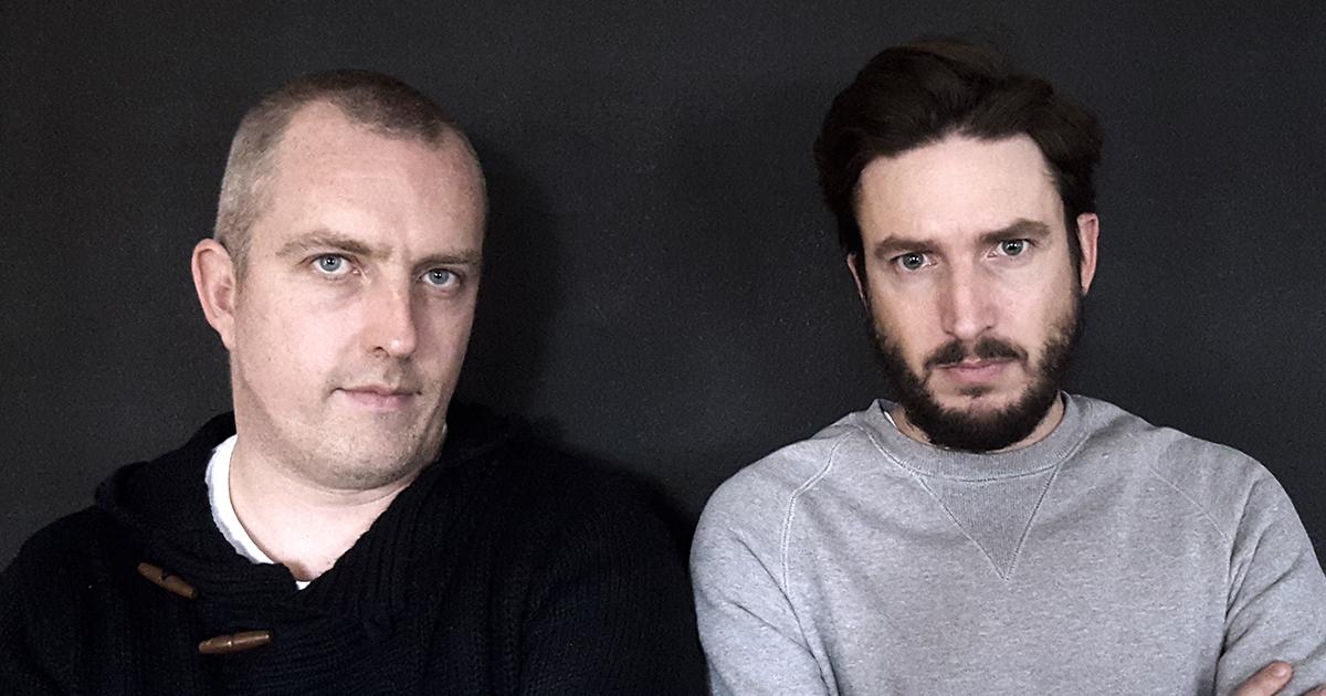 Damien-Veillet-concepteur-redacteur-Vincent-Boursaud-directeur-artistique-agence-romance-paris-3