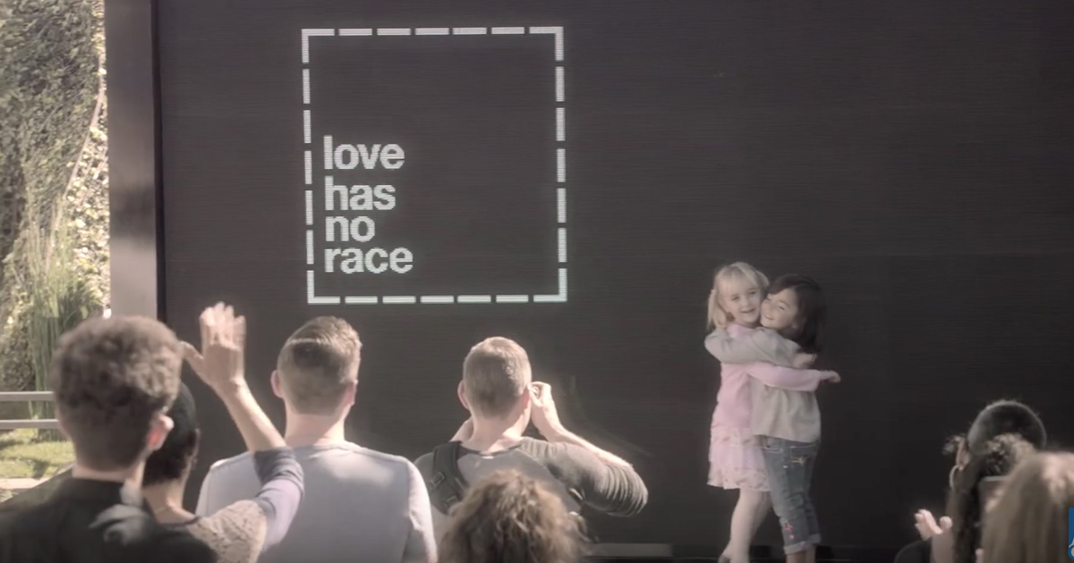 ad-council-usa-commercial-love-has-no-labels-most-viral-ads-commercials-2015