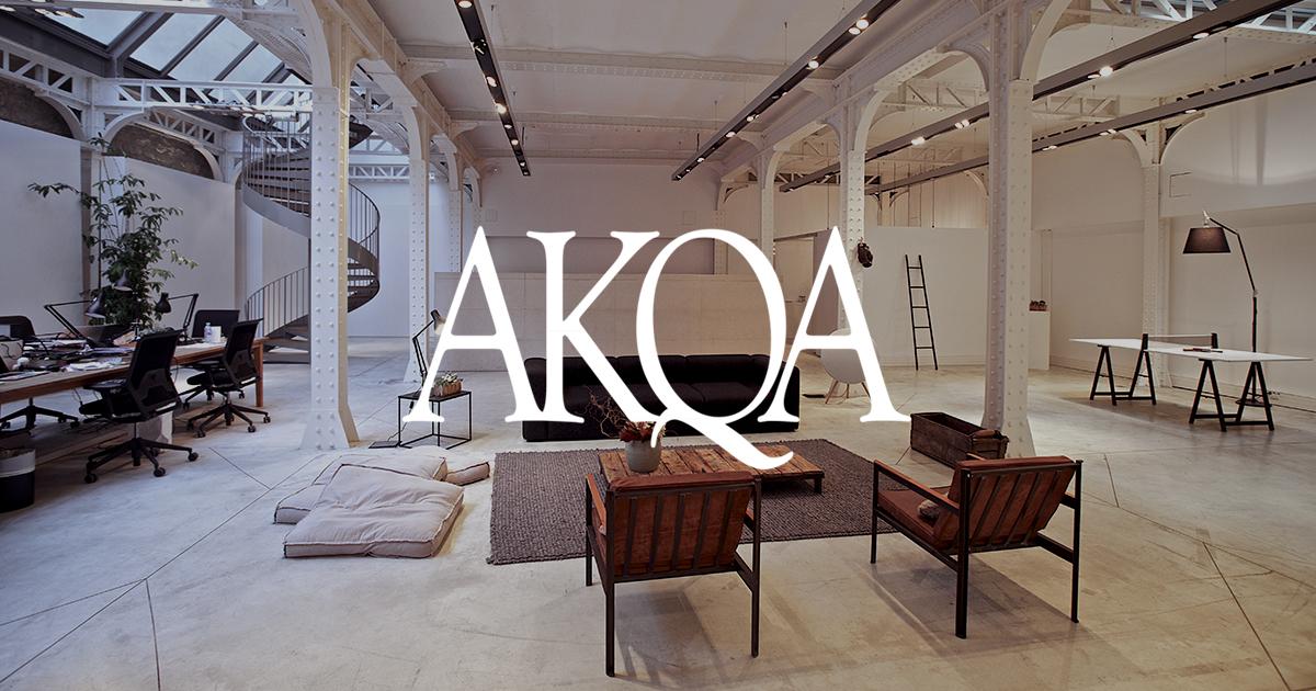 agence-akqa-paris-tokyo-photos-bureaux