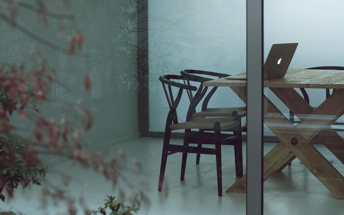 akqa-paris-bureaux-offices-design-agence-publicite-digital-1