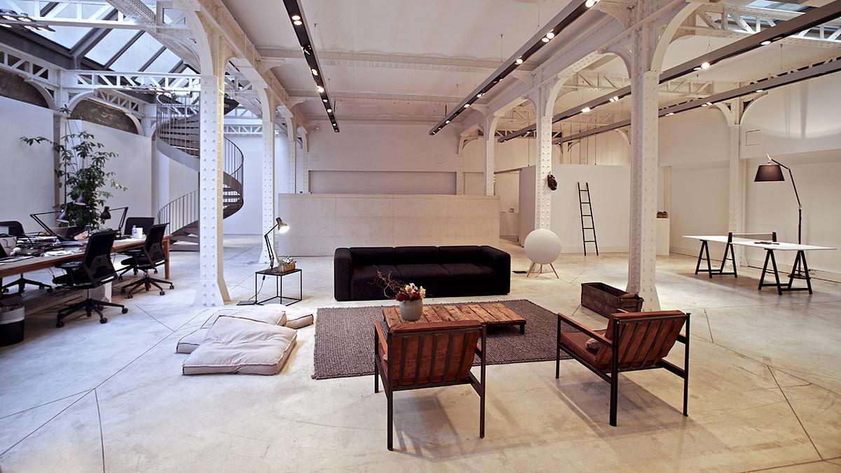 akqa-paris-bureaux-offices-design-agence-publicite-digital-2