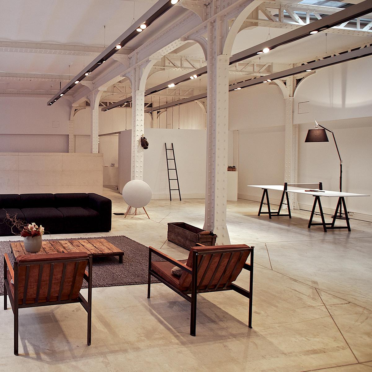 akqa-paris-bureaux-offices-design-agence-publicite-digital-2b
