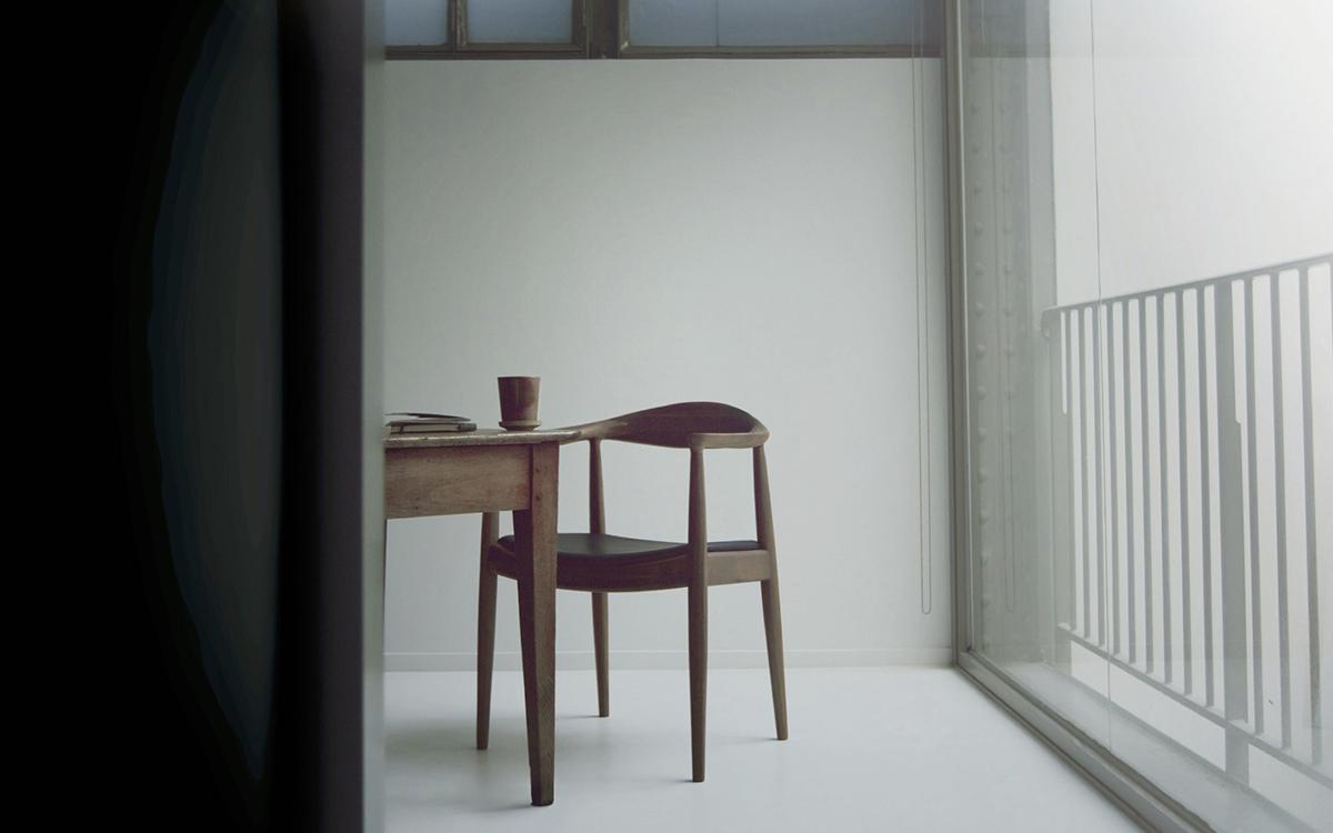 akqa-paris-bureaux-offices-design-agence-publicite-digital-3