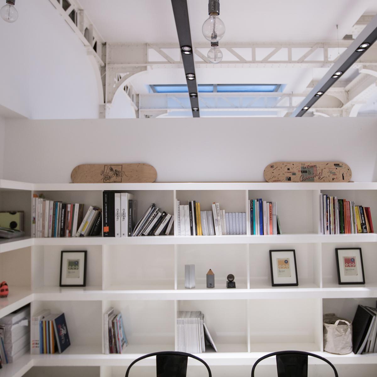 akqa-paris-bureaux-offices-design-agence-publicite-digital-6