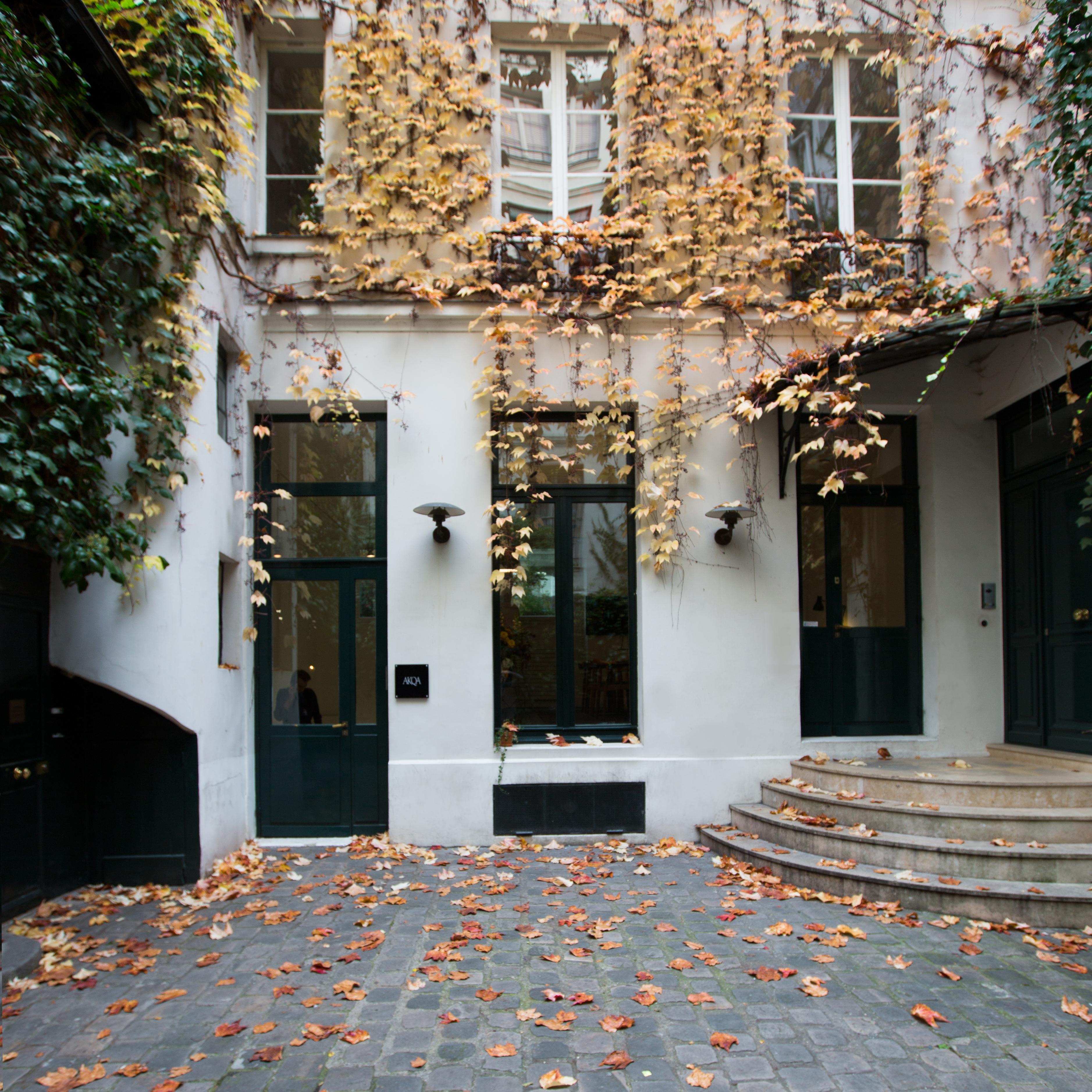 akqa-paris-bureaux-offices-design-agence-publicite-digital-8