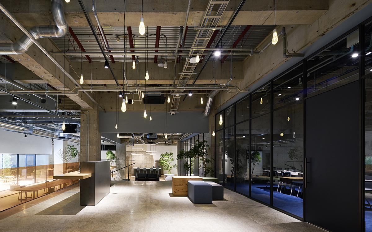 akqa-tokyo-offices-design-ad-agency-japan-1
