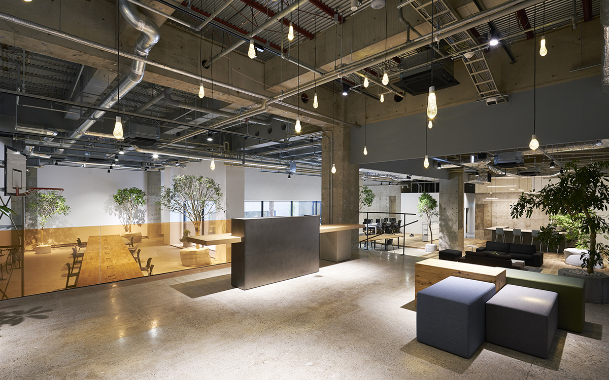 akqa-tokyo-offices-design-ad-agency-japan-2
