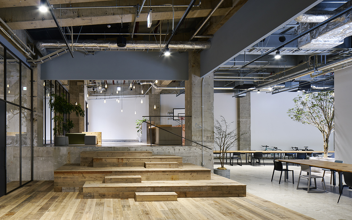 akqa-tokyo-offices-design-ad-agency-japan-3