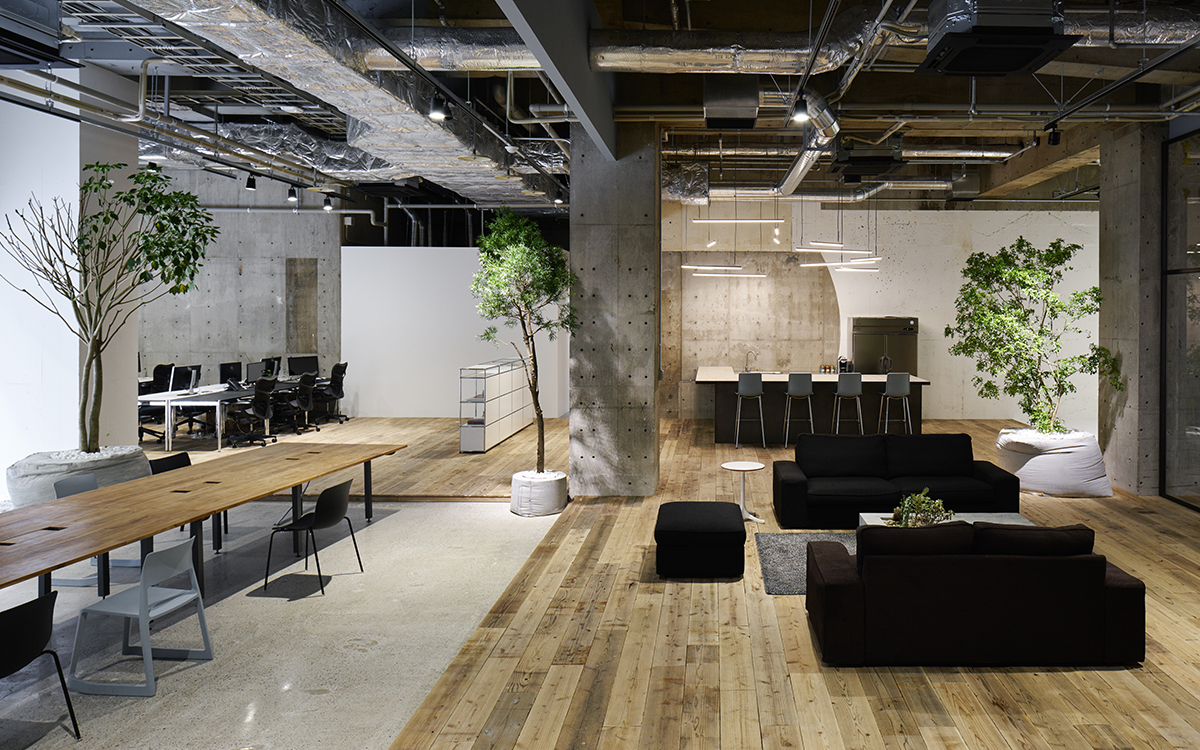 akqa-tokyo-offices-design-ad-agency-japan-4