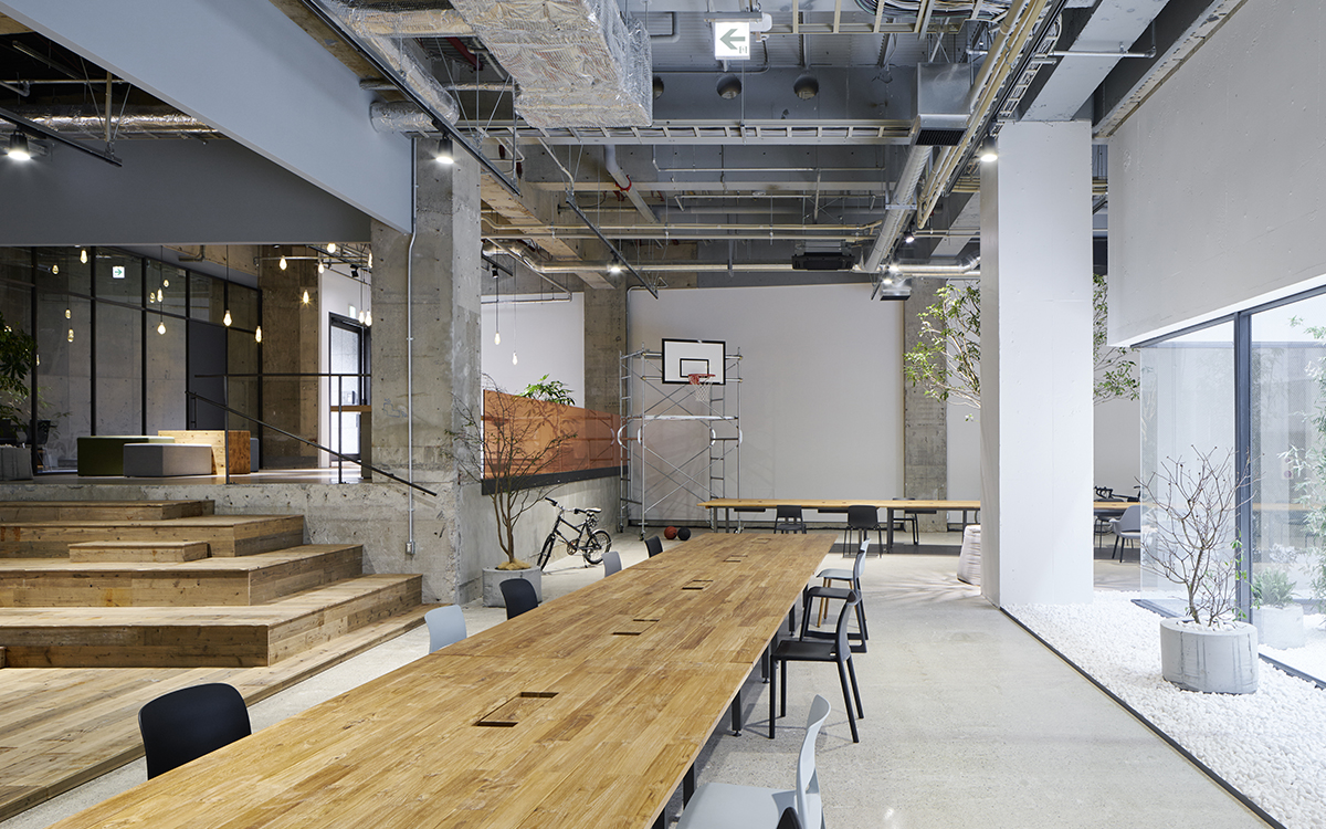 akqa-tokyo-offices-design-ad-agency-japan-5
