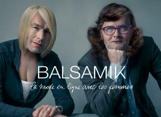 altmann-pacreau-olivier-edouard-budget-publicite-balsamik-mode-femmes-1