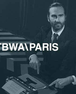 benjamin-marchal-faustin-claverie-directeurs-creation-publicite-agence-tbwa-paris-1