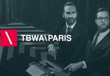 benjamin-marchal-faustin-claverie-directeurs-creation-publicite-communication-agence-tbwa-paris-omnicom