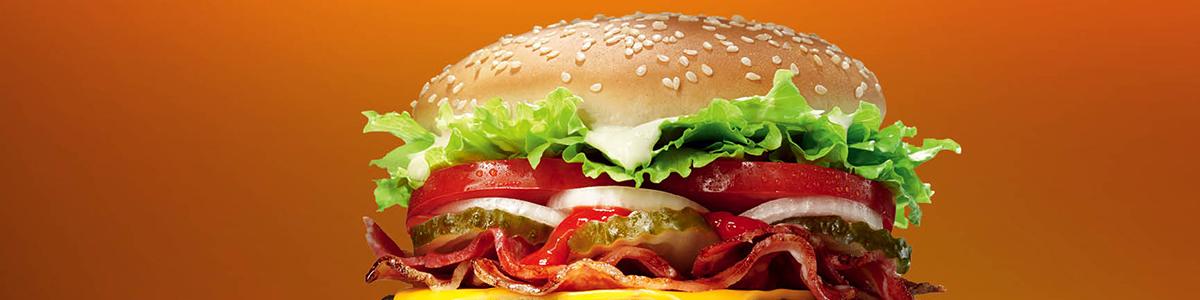 burger-king-client-chiant-buzzman-novembre-2015