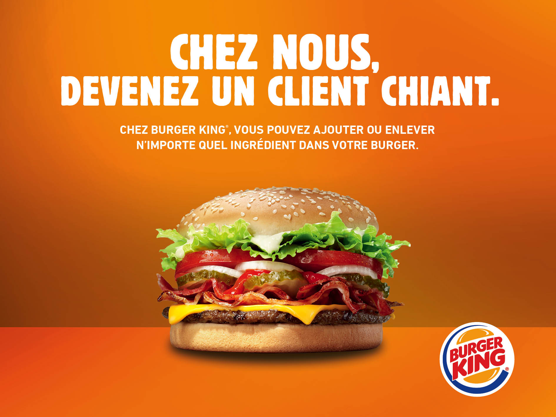 burger-king-publicite-marketing-fast-food-burger-ingredients-client-chiant-novembre-2015