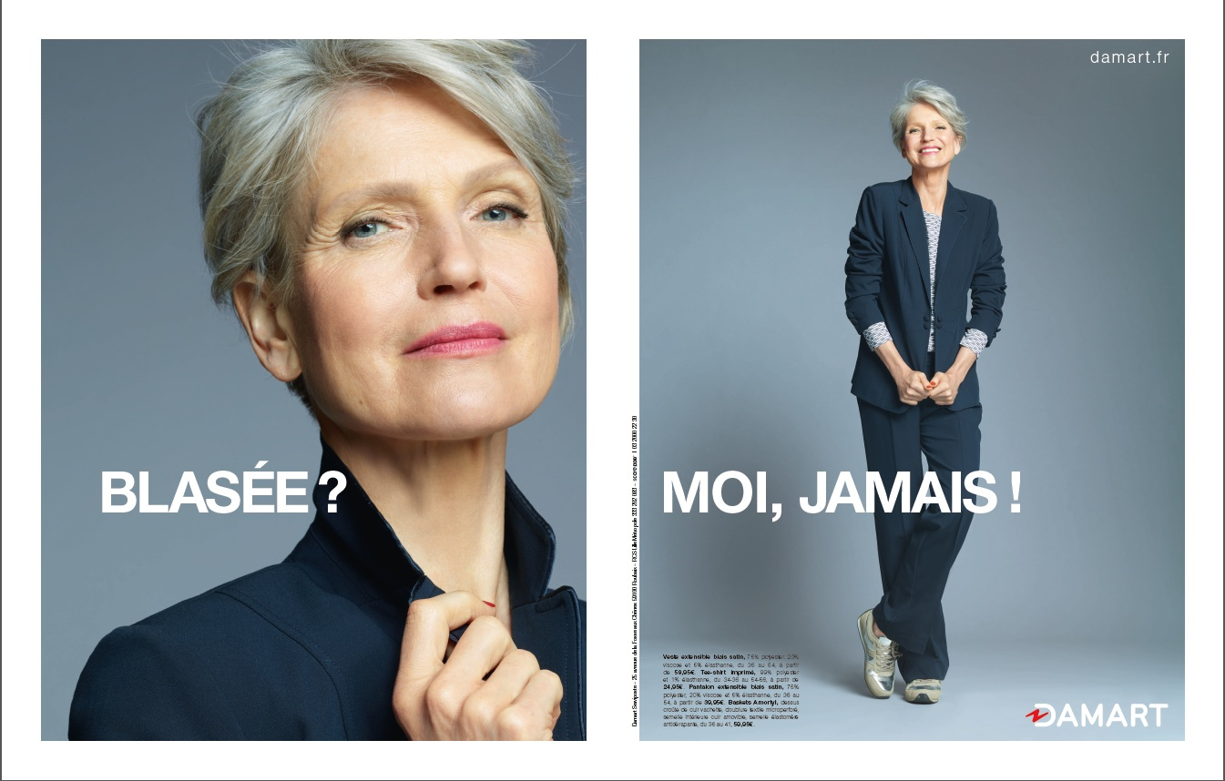 damart-publicite-marketing-senior-blasee-raisonnable-vieux-jeu-cliches-agence-score-ddb-2015-1